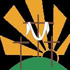 Victoria Fellowship Church